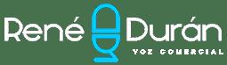 Logo Voz Comercial